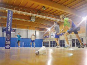 cus-bergamo-sito-2100-sport-badminton