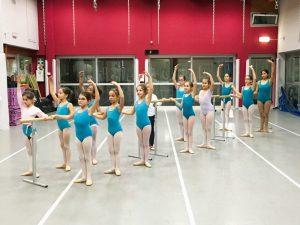 cus-bergamo-sito-2100-sport-danza-classica