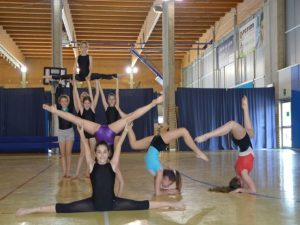 cus-bergamo-sito-2100-sport-ginnastica-artistica-2015-2016-022