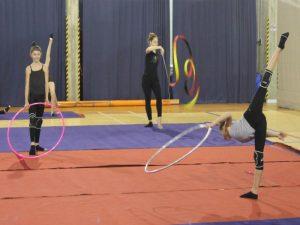 cus-bergamo-sito-2100-sport-ginnastica-ritmica-2015-2016-019