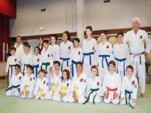 cus-bergamo-sito-2100-sport-karate