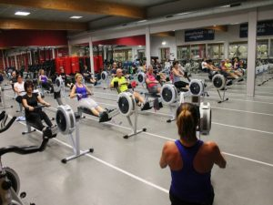 cus-bergamo-sito-2100-sport-rowing-2015-2016-013
