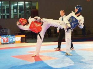 cus-bergamo-sito-2100-sport-taekwondo