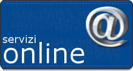 cus-bg-servizi-online-01