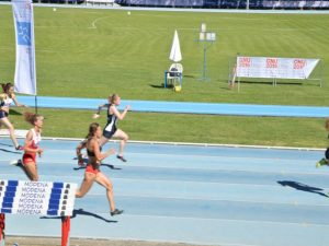 cus-bergamo-sito-2100-sport-atletica-079