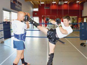 cus-bergamo-sito-2100-sport-kickboxing