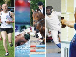 cus-bergamo-sito-2100-sport-pentathlon