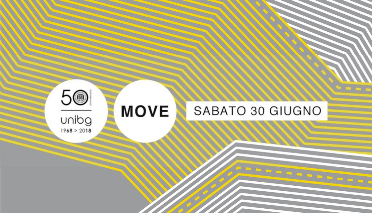 Uni Run UniBg CUS Bergamo