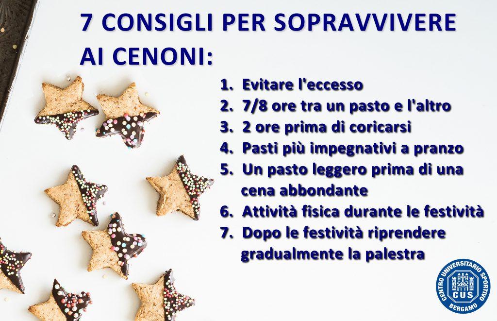 L Insalata Sotto Il Cuscino Pdf.Notizie Cus Bergamo